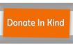 Donate In-Kind